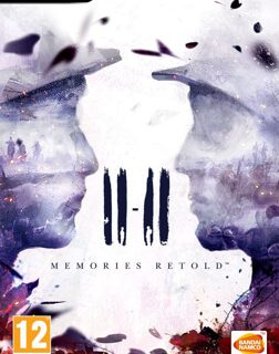 11-11-memories-retold_233