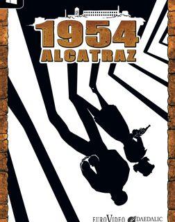 1954-alcatraz_233
