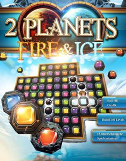 2-planets-fire-ice_233