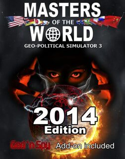 2014-edition-add-on-masters-of-the-world-dlc_233