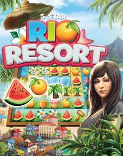5-star-rio-resort_233