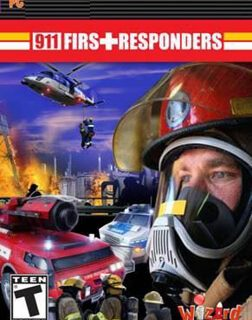 911-first-responders_233