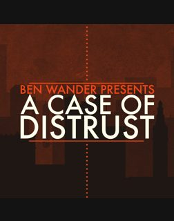 a-case-of-distrust_11242_2ea74c6a.1599035741_233
