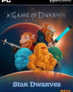 a-game-of-dwarves-star-dwarves_233