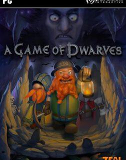 a-game-of-dwarves_233