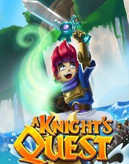 a-knights-quest_11068_7b993b32.1596054404_233