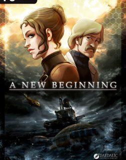 a-new-beginning_233