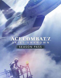 ace-combat-7-skies-unknown-season-pass_233