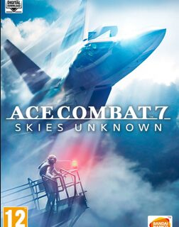 ace-combat-7-skies-unknown_233