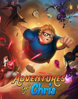 adventures-of-chris_12042_5d1d625d.1607595034_233