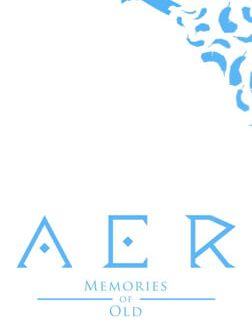 aer-memories-of-old_233