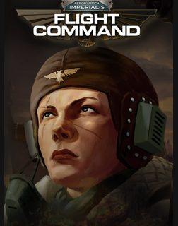 aeronautica-imperialis-flight-command_10900_aa5c3b8e.1591863725_233