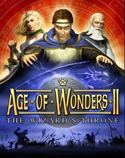 age-of-wonders-ii-the-wizards-throne_233