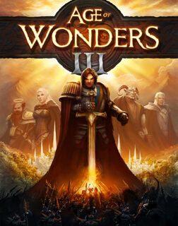 age-of-wonders-iii-deluxe-edition_233