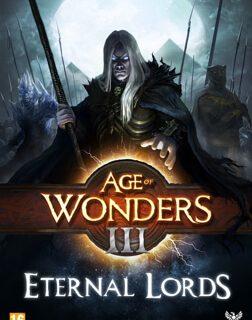 age-of-wonders-iii-eternal-lords-expansion_233
