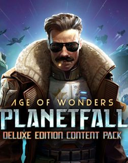 age-of-wonders-planetfall-deluxe-edition-content_233