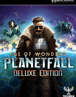age-of-wonders-planetfall-deluxe-edition_233