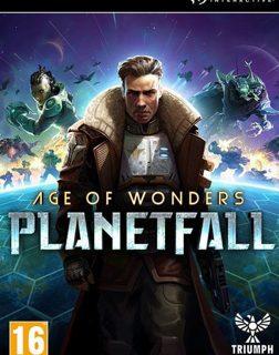 age-of-wonders-planetfall-pre-order_233