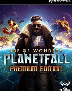 age-of-wonders-planetfall-premium-edition_233