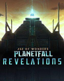 age-of-wonders-planetfall-revelations_233