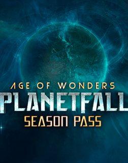 age-of-wonders-planetfall-season-pass_233