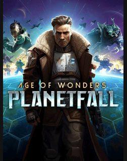 age-of-wonders-planetfall_6744_4ed93862.1584963829_233
