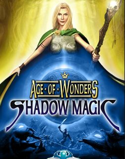 age-of-wonders-shadow-magic_233
