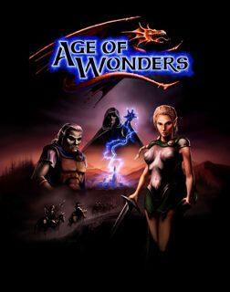 age-of-wonders_233