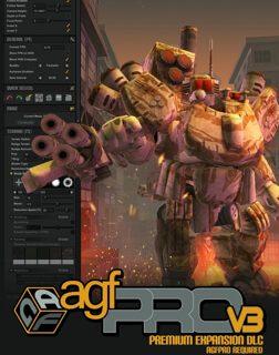 agfpro-premium_233