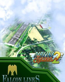 airline-tycoon-2-falcon-airlines-dlc_233