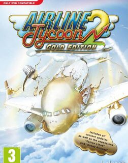 airline-tycoon-2-gold_233