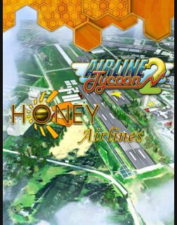 airline-tycoon-2-honey-airlines-dlc_233