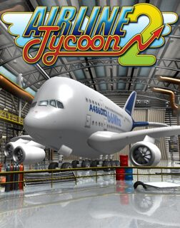 airline-tycoon-2_233