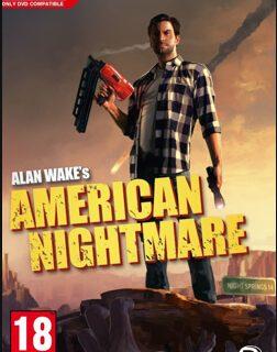 alan-wake-american-nightmare_233