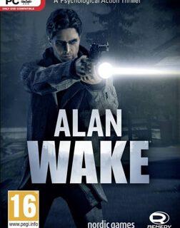 alan-wake_233