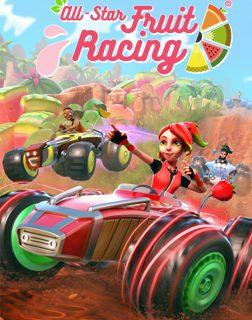 all-star-fruit-racing_11053_11d2e34c.1595845498_233