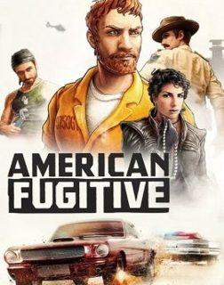 american-fugitive_6408_7562dc06.1582891311_233