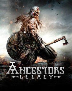 ancestors-legacy-bundle_4032_56771d12.1583260525_233
