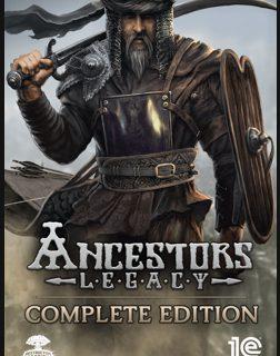 ancestors-legacy-complete-edition_233