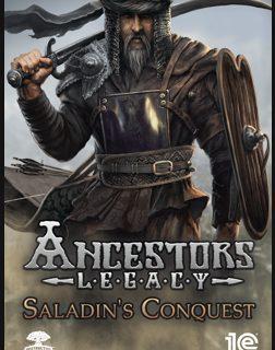 ancestors-legacy-saladins-conquest_233