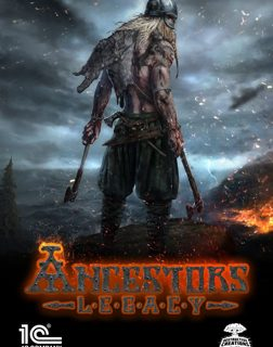 ancestors-legacy_4031_97d70f93.1603628087_233