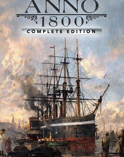 anno-1800-complete-edition_10904_ec9dddcb.1591885581_233