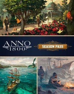anno-1800-year-1-pass_10905_7c7f0721.1591885687_233