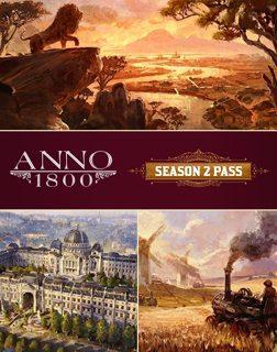 anno-1800-year-2-pass_10906_c7a8e94f.1591885790_233