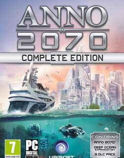 anno-2070-complete-edition_10353_ba94066c.1587479592_233
