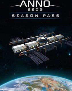 anno-2205-season-pass_10502_3c110693.1604663313_233