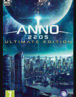anno-2205-ultimate-edition_10352_269c908a.1587479578_233