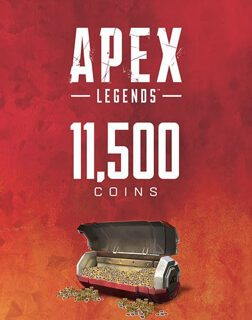apex-legends-11500-apex-coins_233