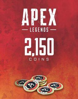 apex-legends-2150-apex-coins_233