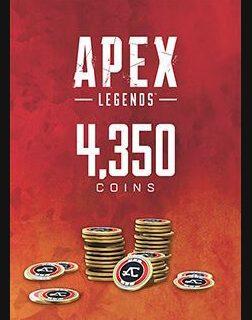 apex-legends-4350-apex-coins_233